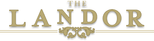 The Landor Pub